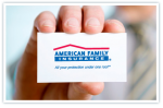 American Family Investment Property Insurance