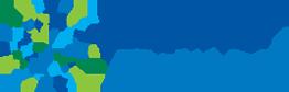 atlanta_beltline_logo