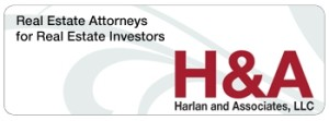 harlan-and-associates-logo