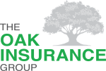 The Oak Insurance Group