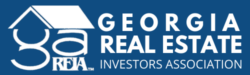 Georgia Real Estate Investors Association (GaREIA)
