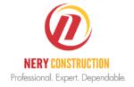 Nery Construction